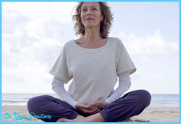 YOGA POSES FOR MIND RELAXATION_5.jpg
