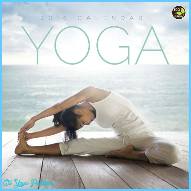 YOGA POSES FOR MIND RELAXATION_6.jpg