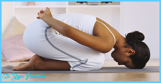 YOGA POSES FOR RELAXATION STRESS RELIEF_15.jpg