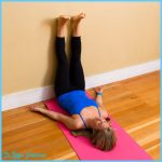 YOGA POSES FOR RELAXATION STRESS RELIEF_19.jpg