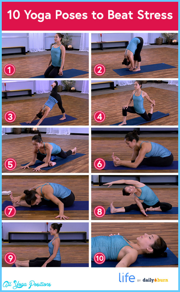 YOGA POSES FOR RELAXATION STRESS RELIEF_4.jpg