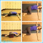 YOGA POSES FOR RELAXATION STRESS RELIEF_5.jpg
