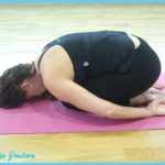 YOGA POSES FOR RELAXATION STRESS RELIEF_6.jpg