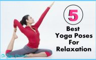 YOGA POSES THAT PROMOTE RELAXATION_0.jpg