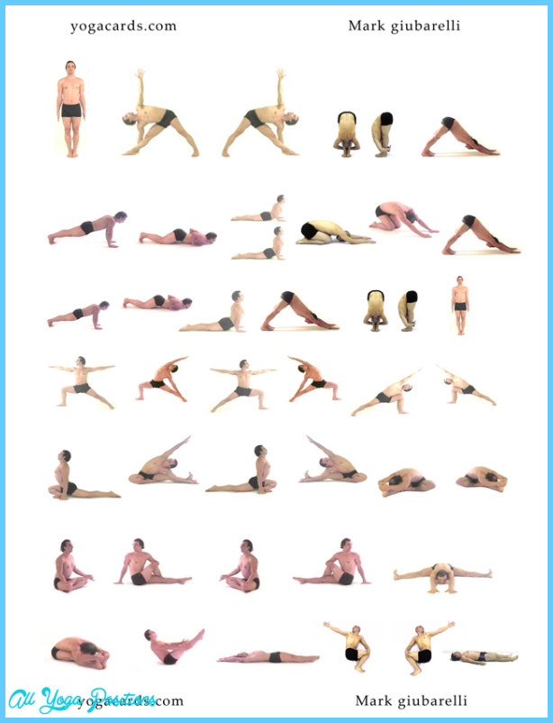 YOGA POSES THAT PROMOTE RELAXATION_1.jpg