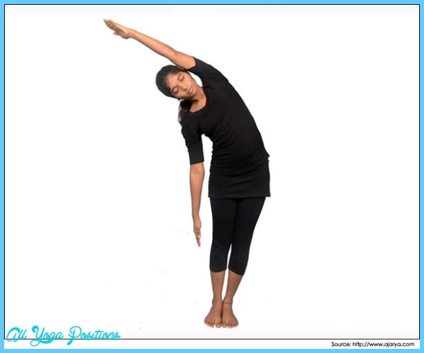 YOGA POSES THAT PROMOTE RELAXATION_10.jpg