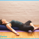 YOGA POSES THAT PROMOTE RELAXATION_11.jpg