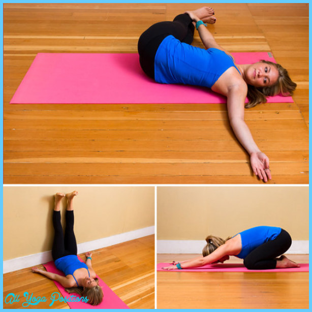 YOGA POSES THAT PROMOTE RELAXATION_3.jpg