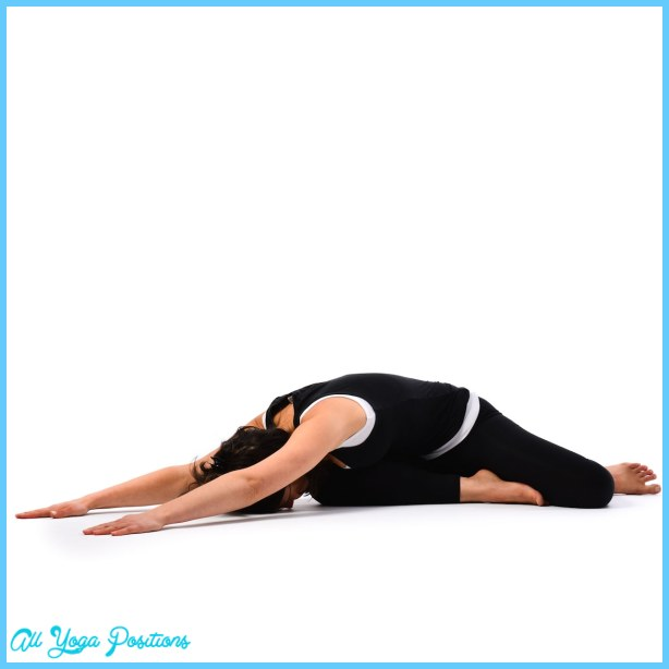 YOGA POSES THAT PROMOTE RELAXATION_4.jpg