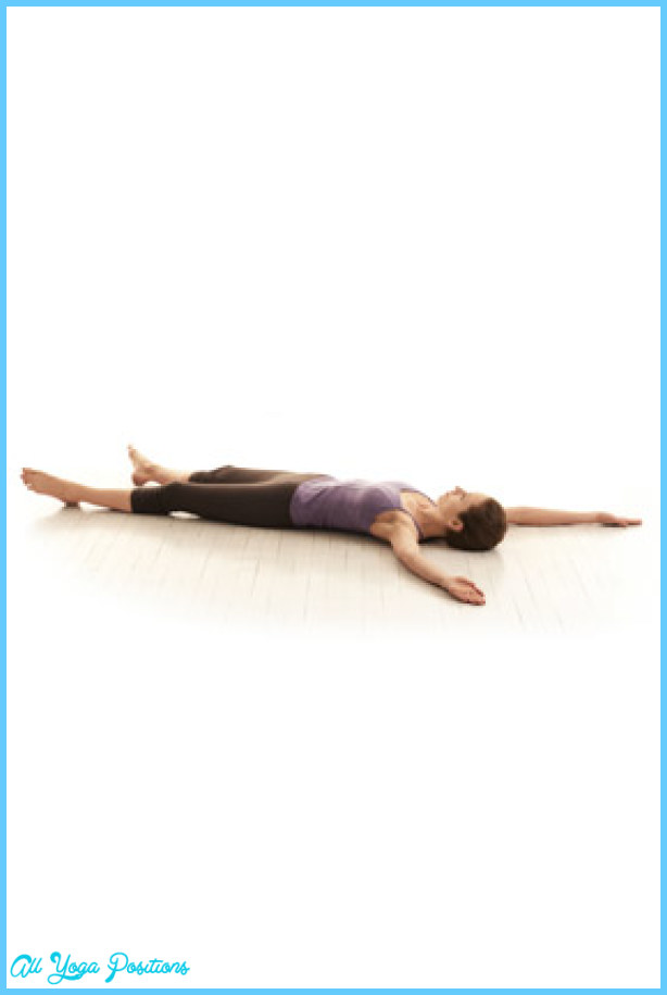 YOGA POSES THAT PROMOTE RELAXATION_5.jpg