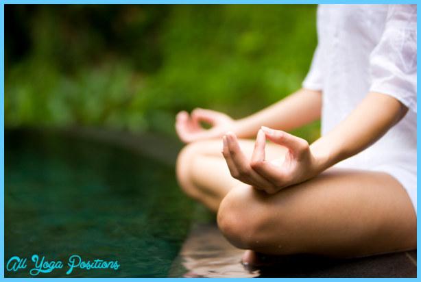 YOGA RELAXATION POSE MEDITATION_7.jpg