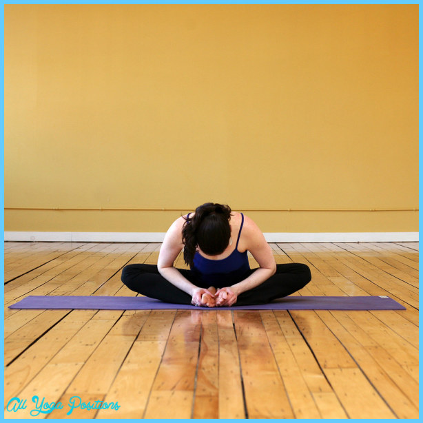 YOGA RELAXATION POSES PICTURES_23.jpg