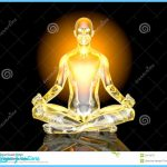 BUDDHIST MEDITATION HAND POSES_23.jpg