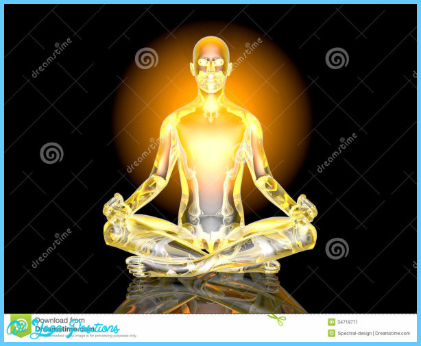 BUDDHIST MEDITATION HAND POSES_23.jpg