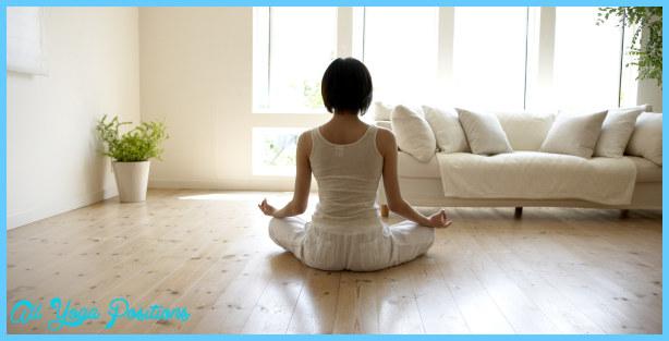 JAPANESE MEDITATION POSES_10.jpg