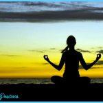 MEDITATION 15 MINUTES_1.jpg
