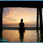 MEDITATION 15 MINUTES_26.jpg