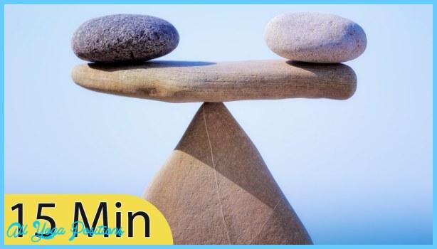 MEDITATION 15 MINUTES_8.jpg