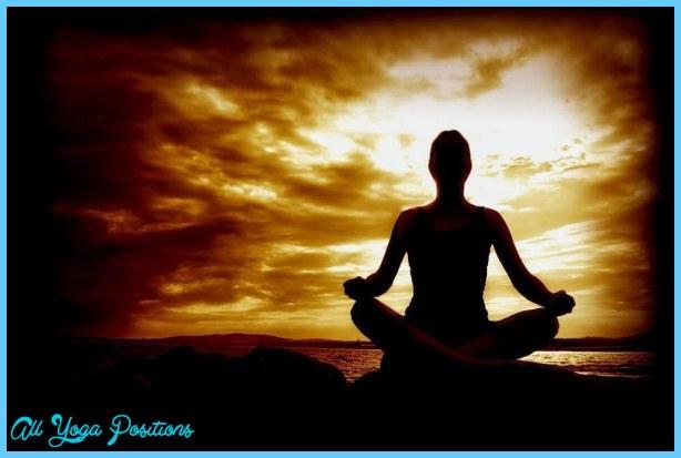 MEDITATION 2 MINUTES _0.jpg