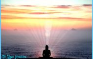 MEDITATION 20 MINUTES GUIDED _10.jpg