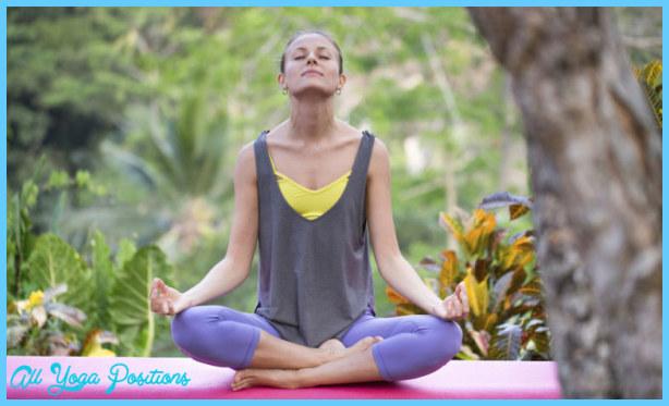 MEDITATION 3 MINUTES _24.jpg