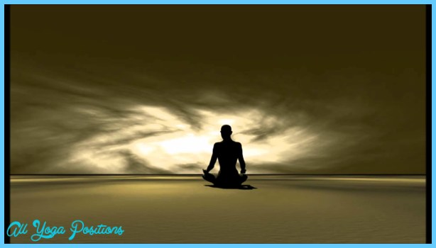 MEDITATION 40 MINUTES _0.jpg