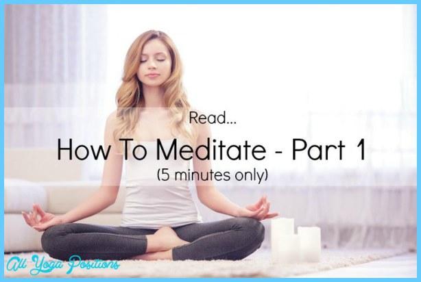 MEDITATION 5 MINUTES_12.jpg