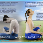 MEDITATION 5 MINUTES_4.jpg