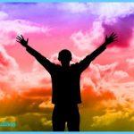 MEDITATION 6 HOURS_10.jpg