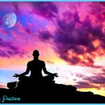 MEDITATION 6 HOURS_22.jpg
