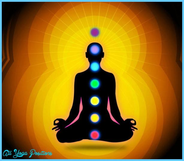 MEDITATION 7 CHAKRAS _31.jpg
