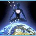 MEDITATION 7 MINUTES_25.jpg
