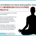 MEDITATION 7 MINUTES_7.jpg