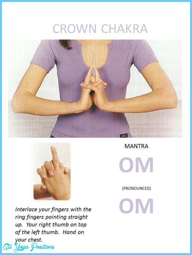 MEDITATION 7TH CHAKRA_6.jpg