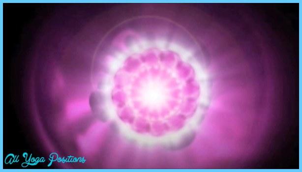 MEDITATION 7TH CHAKRA_9.jpg