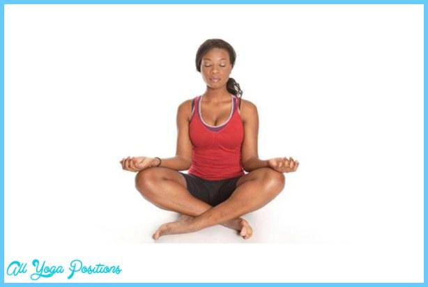 MEDITATION POSES HANDS _11.jpg
