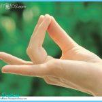MEDITATION POSES HANDS _15.jpg