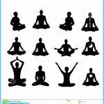 MEDITATION POSES HANDS _22.jpg