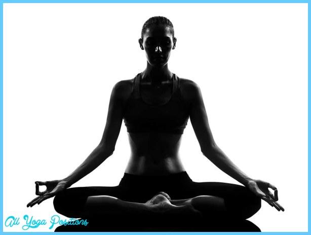 MEDITATION POSES HANDS _27.jpg