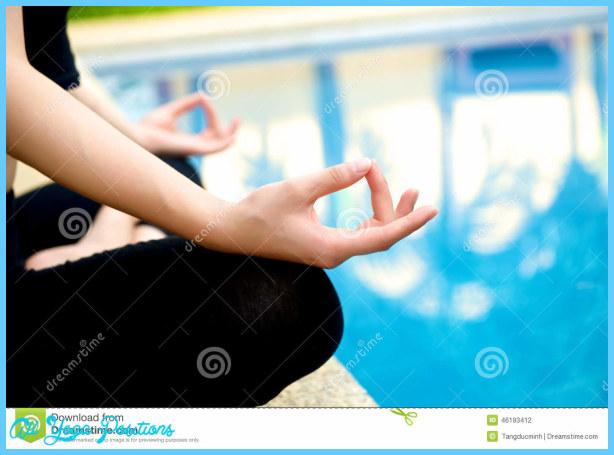 MEDITATION POSES HANDS _32.jpg