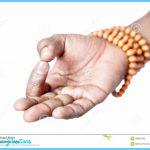 MEDITATION POSES HANDS _9.jpg