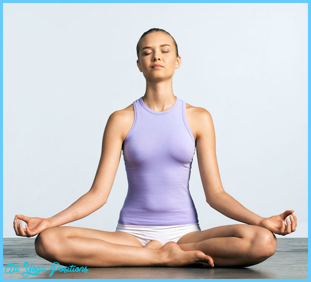 MEDITATION POSES IN YOGA_1.jpg