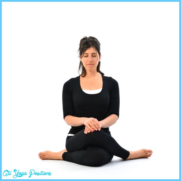MEDITATION POSES IN YOGA_2.jpg