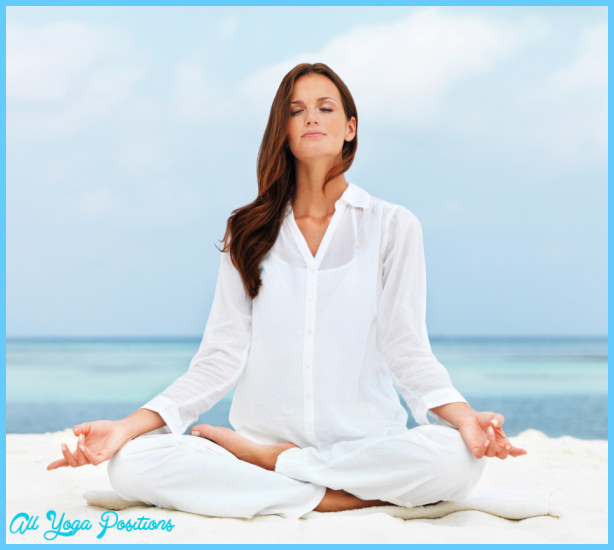 MEDITATION POSES IN YOGA_3.jpg