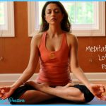 MEDITATION POSES IN YOGA_4.jpg