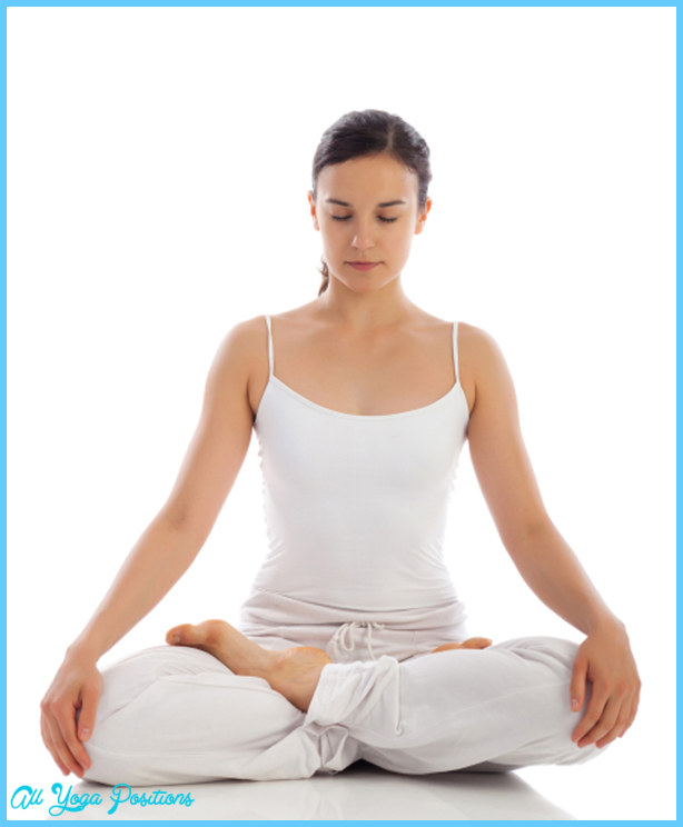 MEDITATION POSES IN YOGA_5.jpg