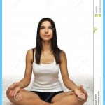 MEDITATION POSES IN YOGA_6.jpg