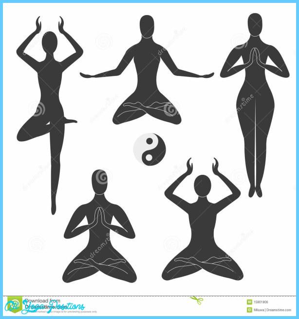 MEDITATION POSTURES IMAGES_18.jpg
