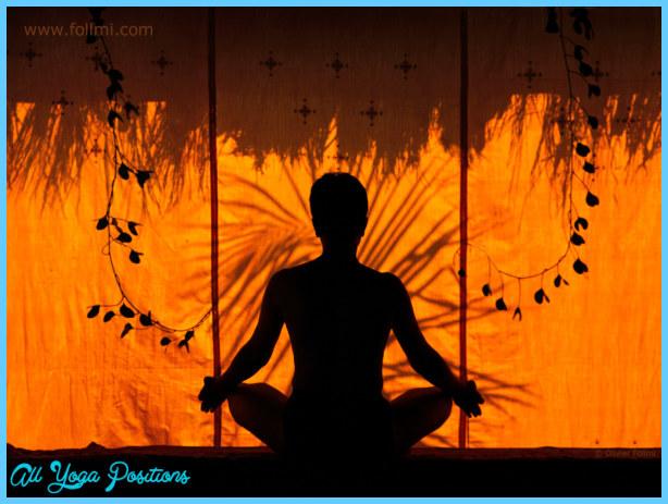 MEDITATION POSTURES IMAGES_20.jpg