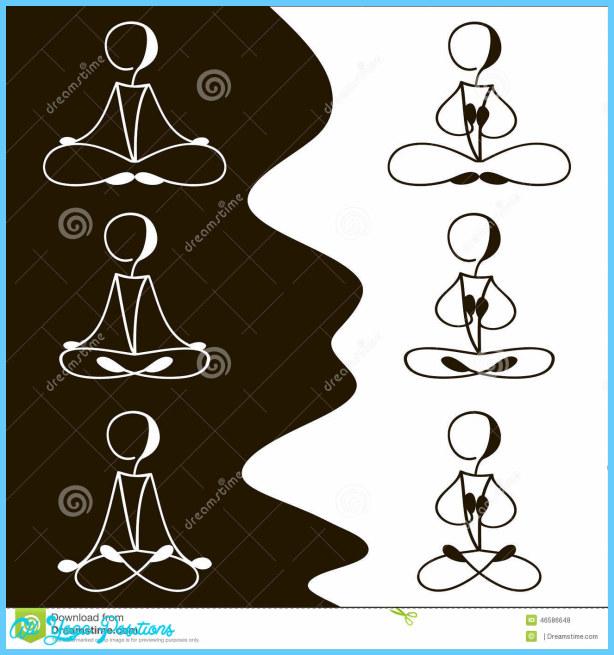 MEDITATION POSTURES IMAGES_27.jpg